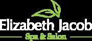 Elizabeth Jacob